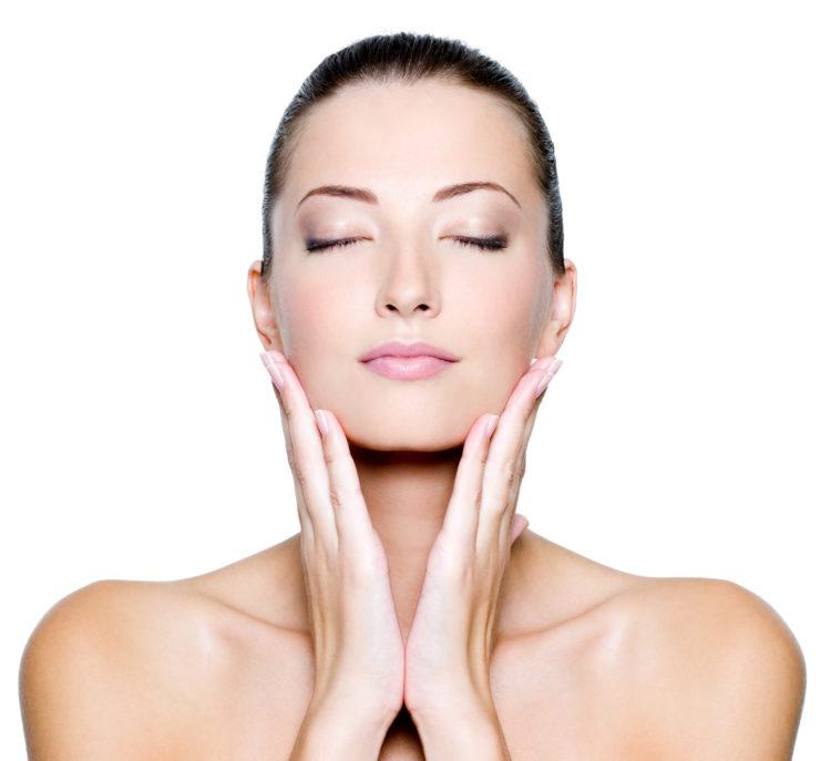 Beauty Promotion